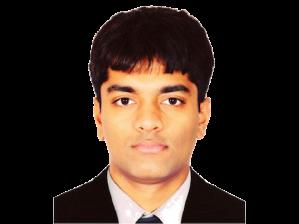 vijay_tn